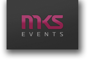MKS Events