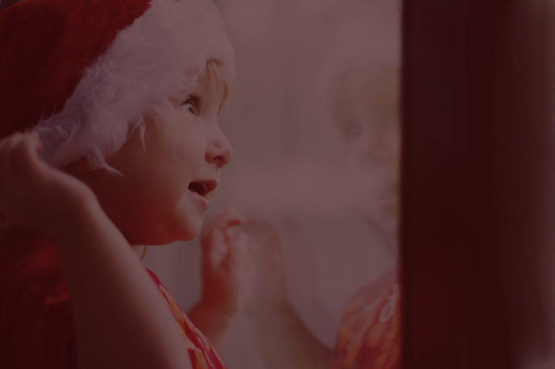 joulukuva_paranneltu_punainen